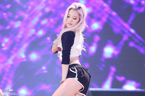 Tags: K-Pop, Wassup, Nari (Wassup)