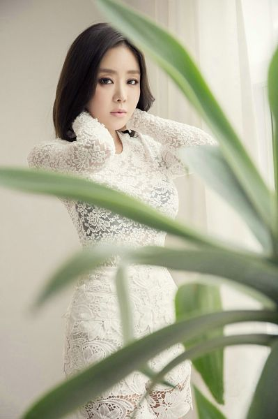 Tags: K-Pop, Brown Eyed Girls, Narsha, Android/iPhone Wallpaper, International Bnt, Scan