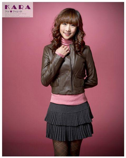 Tags: K-Pop, KARA, Nicole Jung