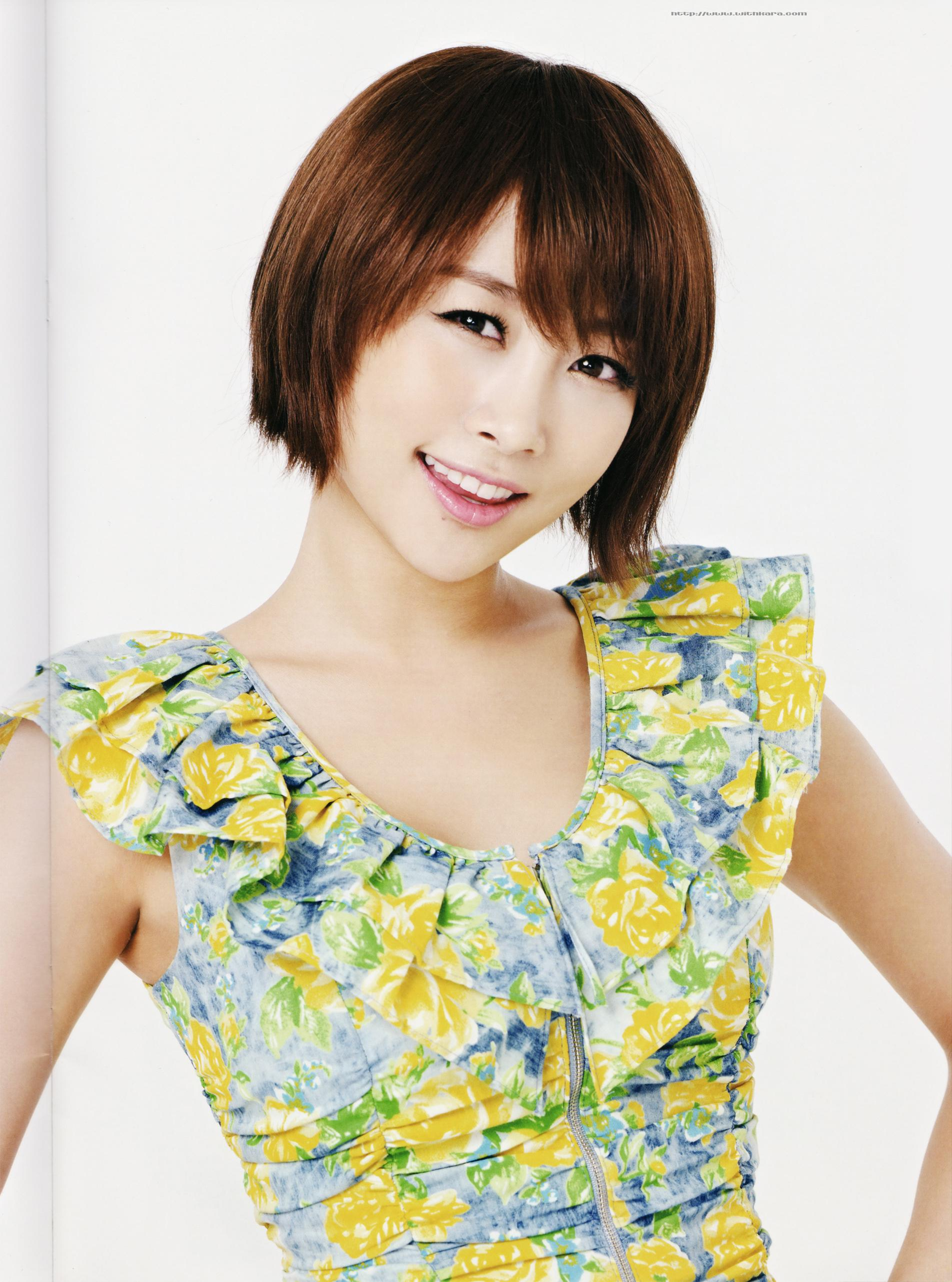 Nicole Jung 258 Asiachan