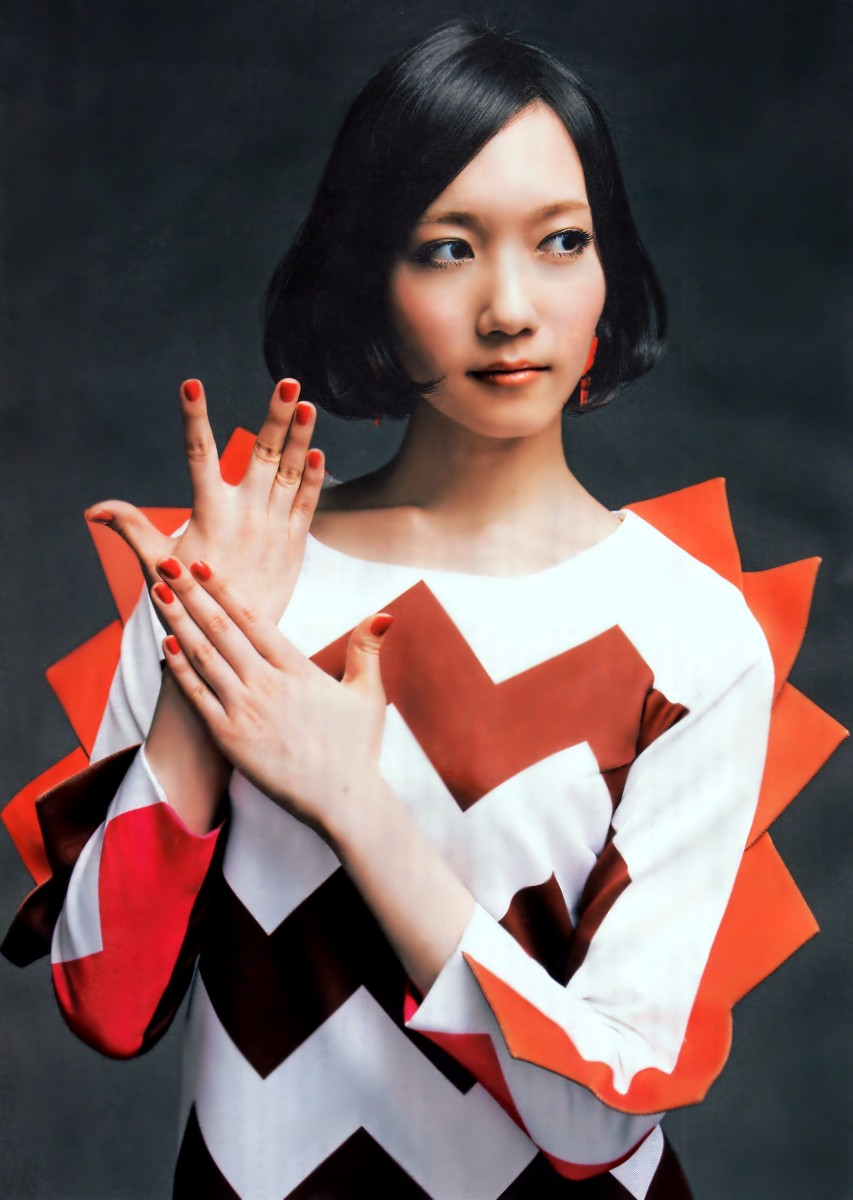 nocchi image 1772 asiachan kpop image board