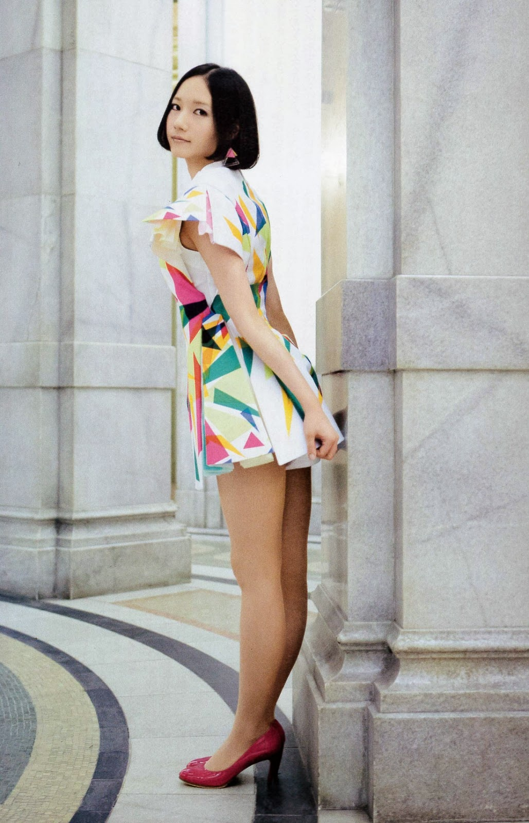 Nocchi Android/iPhone Wallpaper #33563 - Asiachan KPOP ...