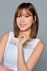 Oh Ha-young