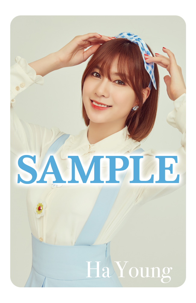 Tags: K-Pop, J-Pop, Apink, Bye Bye, Oh Ha-young, Blue Outfit, Medium Hair, Gray Background, Blue Dress, Make Up, Nail Polish