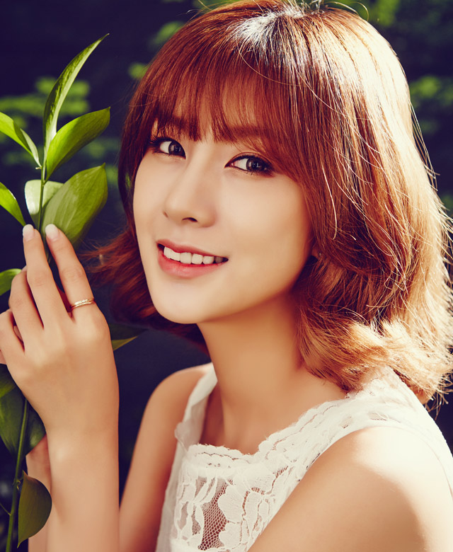 Oh Ha Young 68896 Asiachan