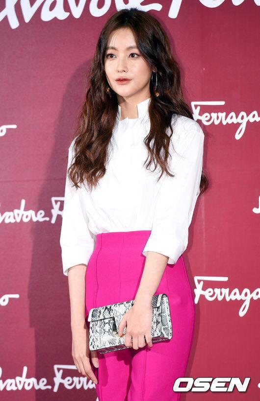 Tags: K-Drama, Oh Yeon-seo