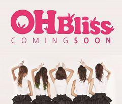 OhBliss
