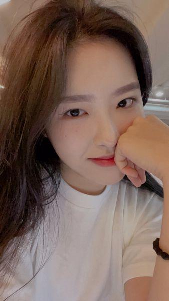 Tags: K-Pop, LOOΠΔ, Olivia Hye
