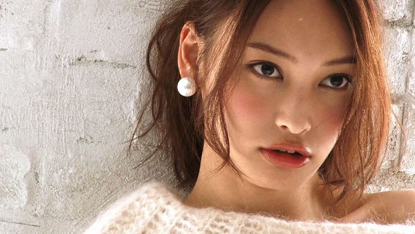 Tags: Oomasa Aya, HD Wallpaper, Wallpaper