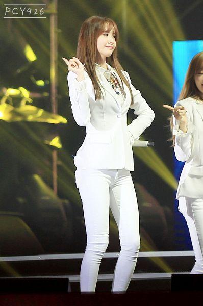 PCY926 - Im Yoona