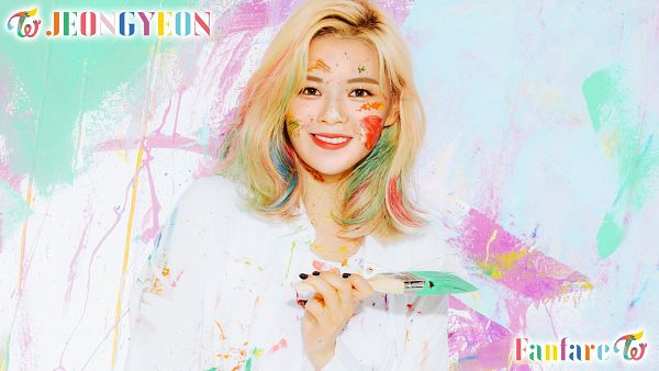 Painting (action)