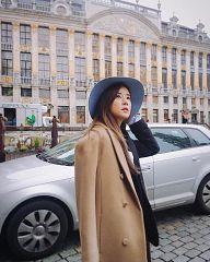 Park Cho-rong