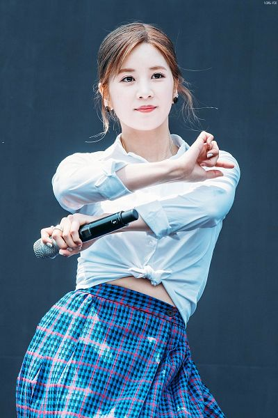 Tags: K-Pop, Apink, Park Cho-rong