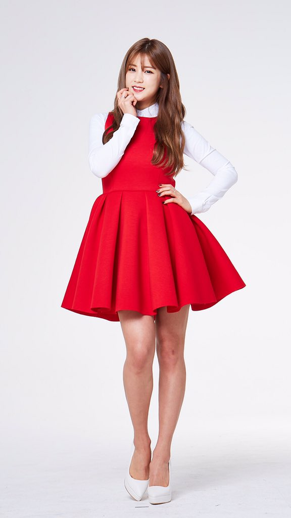 442788ab0 Red Dress - Dress | page 24 of 35 - Asiachan KPOP Image Board