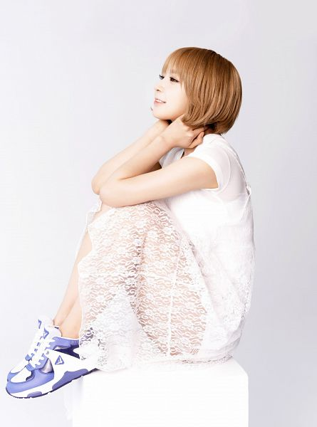 Tags: K-Pop, AOA (Ace Of Angels), Park Choa, Lace, Android/iPhone Wallpaper