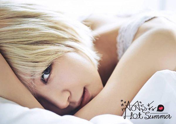Tags: K-Pop, AOA (Ace Of Angels), Park Choa
