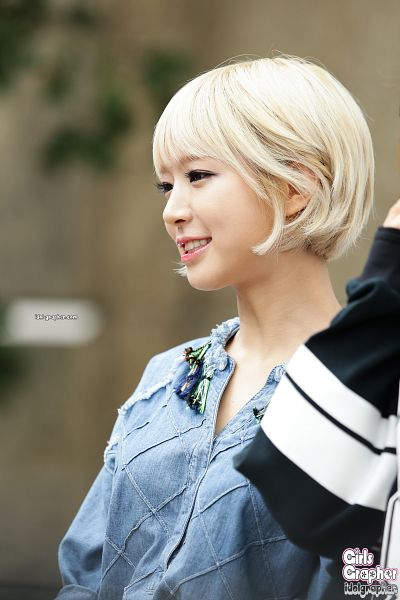Tags: K-Pop, AOA (Ace Of Angels), Park Choa, Android/iPhone Wallpaper