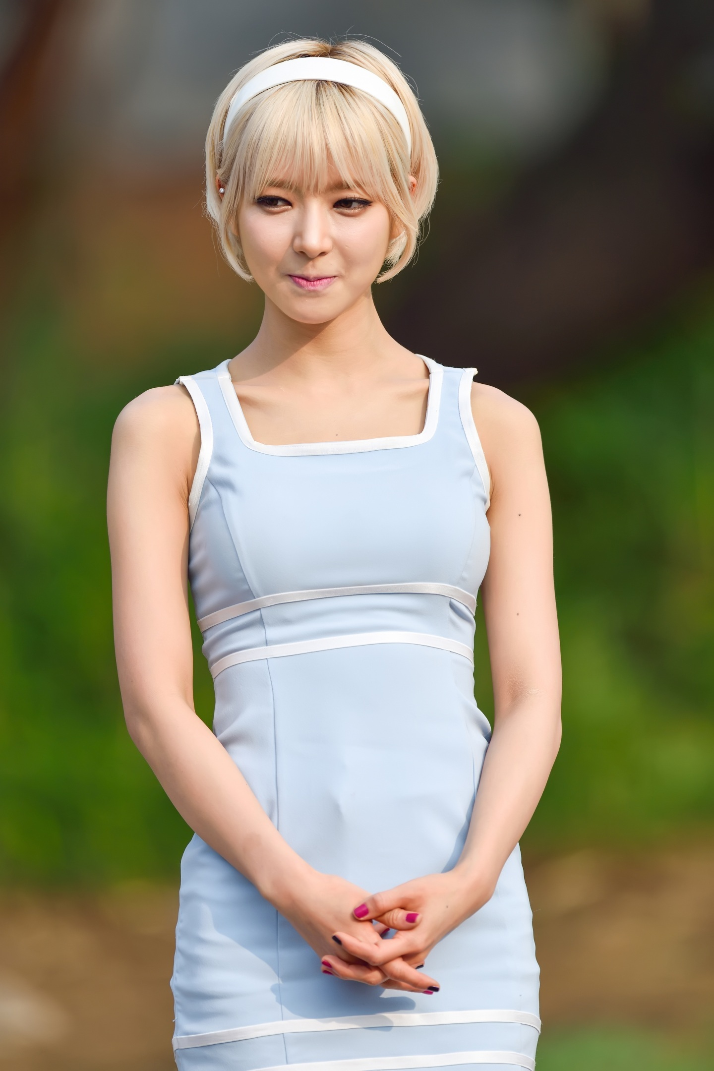 tagged kpop k pop - photo #29