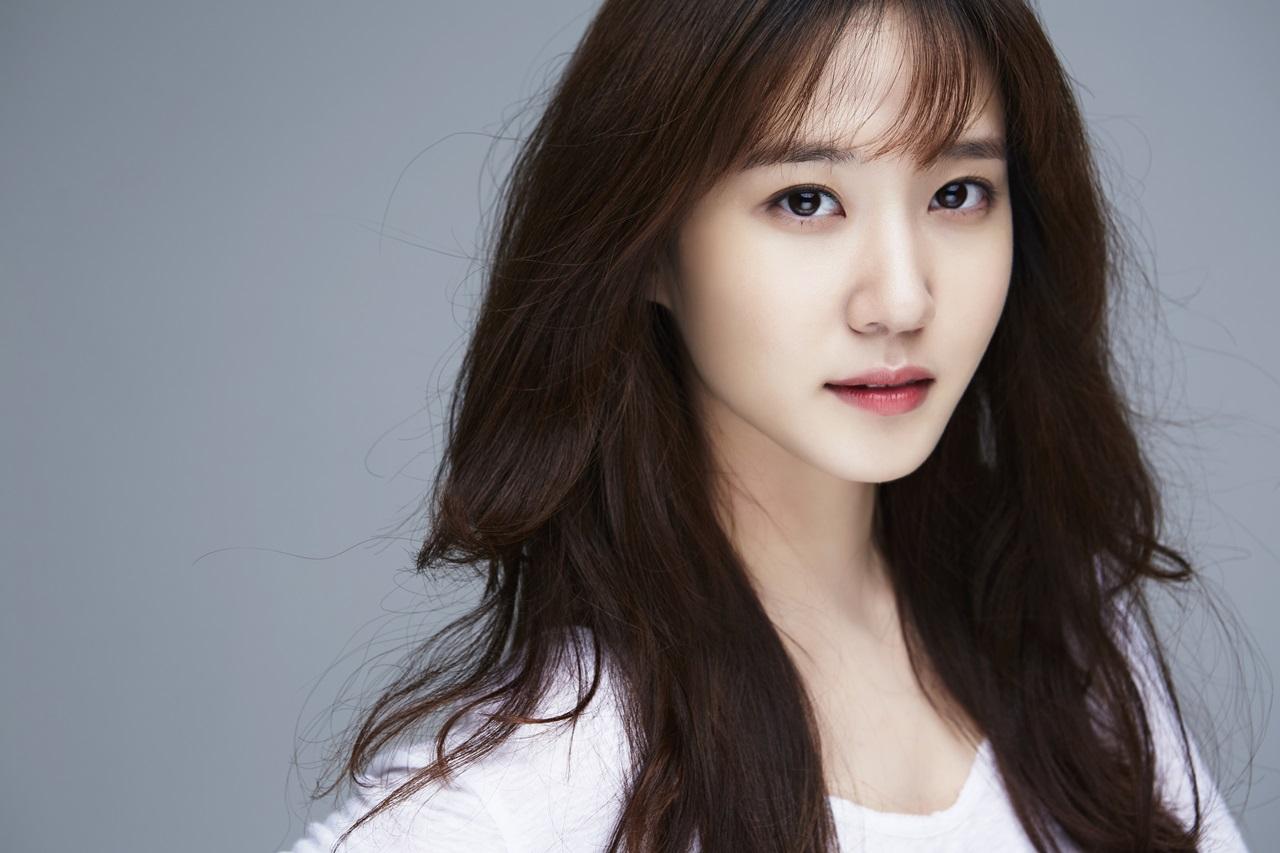 Park Eun bin Image Asiachan KPOP Image Board