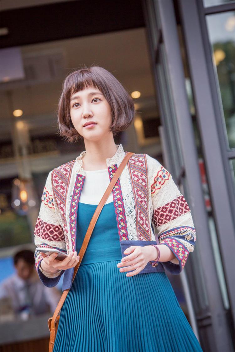 Park Eun Bin Image 65773 Asiachan Kpop Image Board