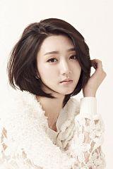Park Eunji