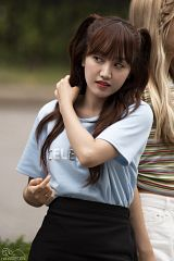 Park Haeyoon