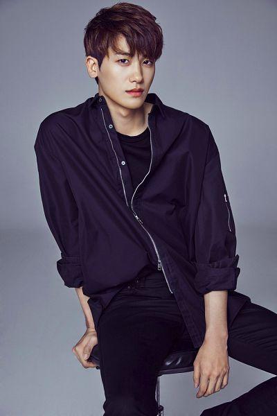 Tags: K-Pop, ZE:A, Park Hyungsik