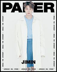 Park Jimin