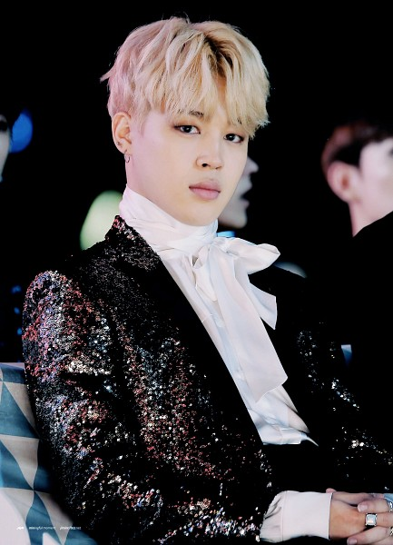 Tags: K-Pop, BTS, Park Jimin, Brown Outerwear, Ring, Serious, Suit, Android/iPhone Wallpaper