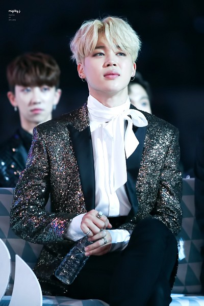 Tags: K-Pop, BTS, Park Jimin, Collar (Clothes), Suit, Contact Lenses, Bottle, Turtleneck, Water, Ring, Brown Outerwear, Android/iPhone Wallpaper