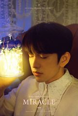 Park Jinyoung (Junior)