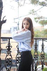 Park Jiyeon