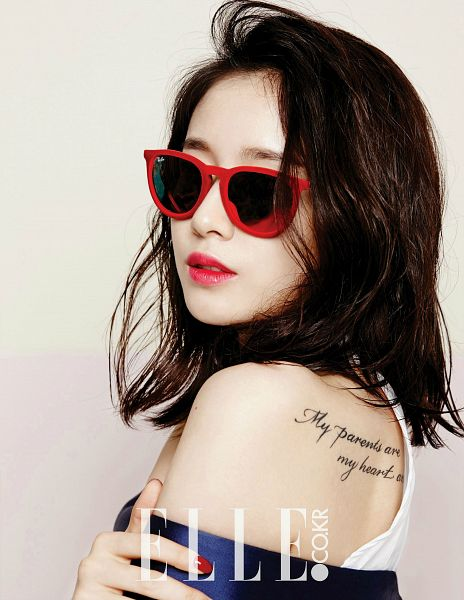 Tags: K-Pop, T-ara, Park Jiyeon, Mobile Wallpaper