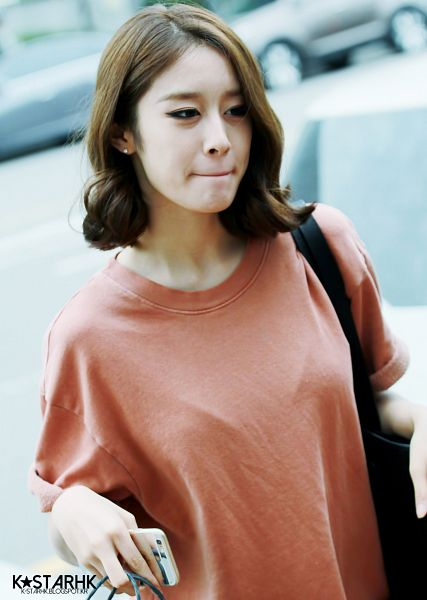 Tags: K-Pop, T-ara, Park Jiyeon, Android/iPhone Wallpaper