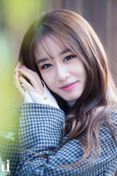 Tags: K-Pop, T-ara, Park Jiyeon