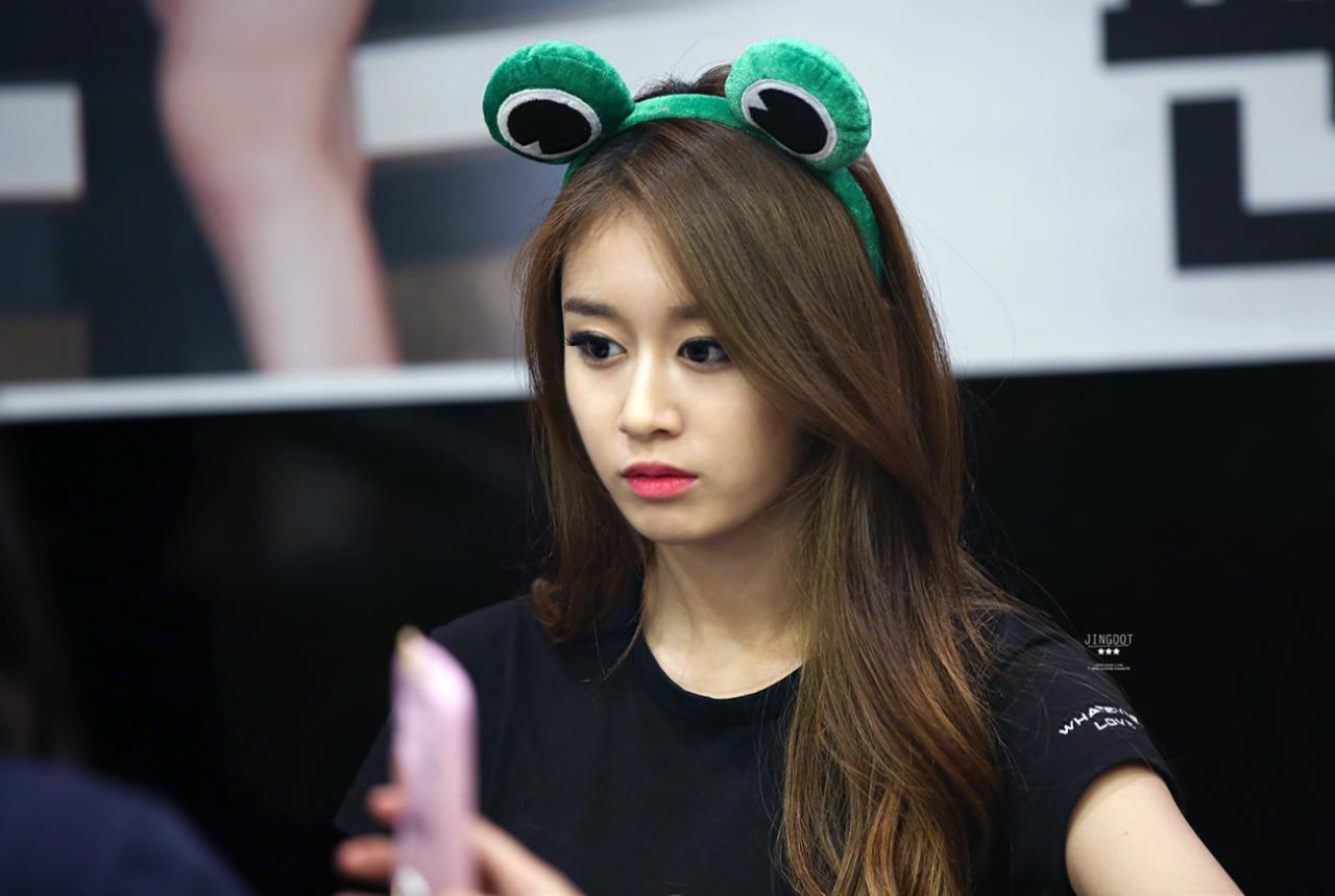 eyefakes kpop