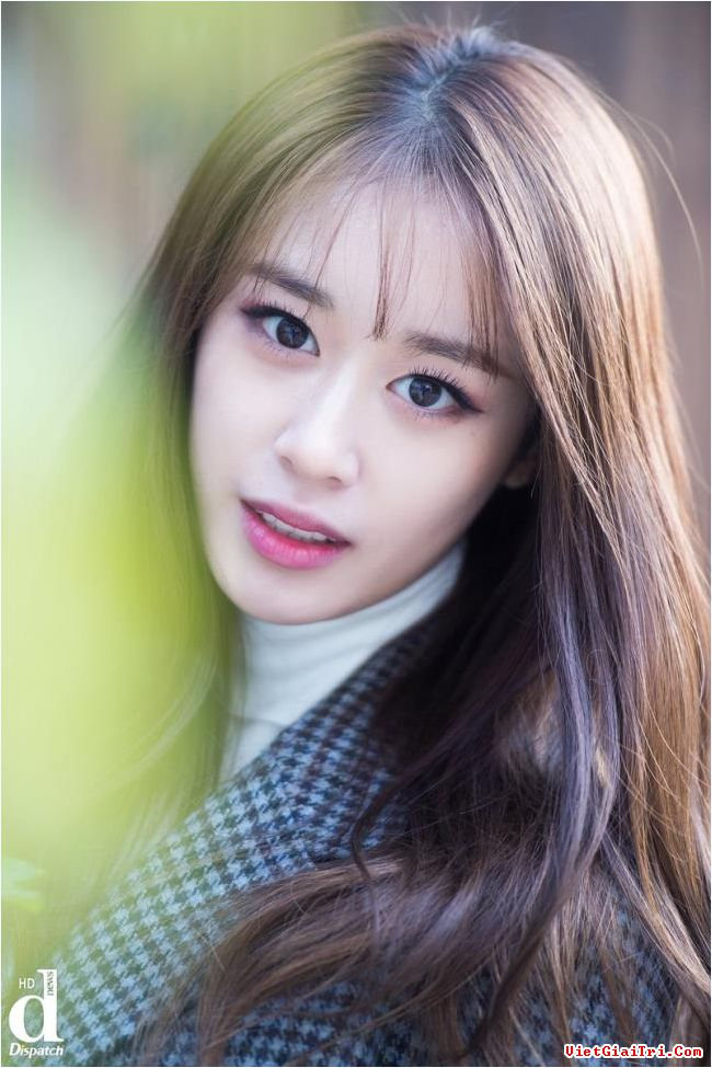 Jiyeon, T ara Wallpapers HD / Desktop and Mobile Backgrounds