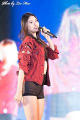 Park Junghwa
