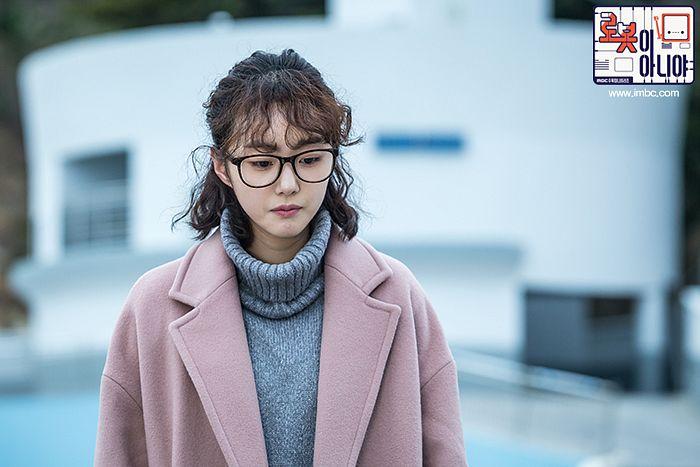 Park Se-wan - K-Drama