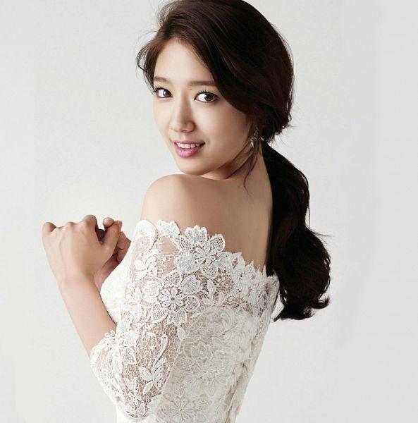 Park Shin-hye - K-Drama