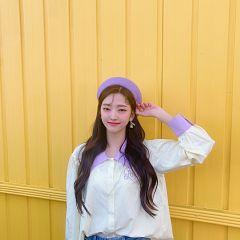 Park Soeun