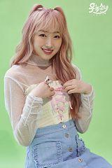 Park Soobin