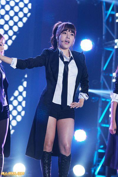 Tags: K-Pop, T-ara, Park Soyeon (T-ara)