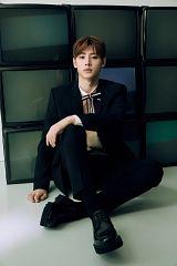 Park Sunghoon