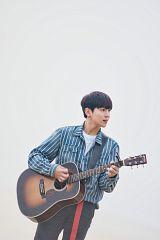 Park Sungjin