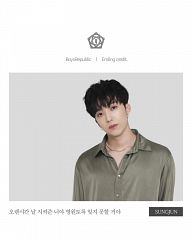 Park Sungjoon