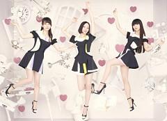 Perfume (group)