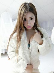 Q Jiang
