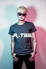 R.Tee