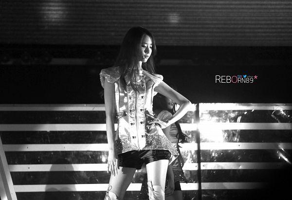 Reborn89 - Im Yoona